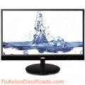 monitor-23-aoc-i2369v-bk-ips-vgadvi-1.jpg