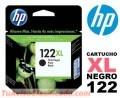 tinta-hp-122xl-ch563hl-negro20503050-1.jpg