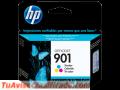 tinta-hp-cc656al-901-color-1.png