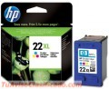 tinta-hp-c9352cl-a-22xl-color-392039201410-1.jpg