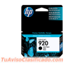 tinta-hp-cd971al-920-negro-1.png