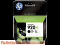 tinta-hp-cd975al-920xl-negro-1.png