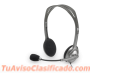 auricular-logitech-981-000305-h110-1.png