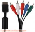 cable-componente-1.jpg