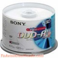 dvd-r-virgen-tubo-4-7gb-1.jpg