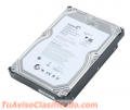 DISCO DURO DE 1.5 TB SEAGATE 7200 - REFURBISHED