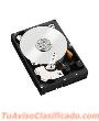 DISCO DURO DE 2.0 TB TOSHIBA 7200 32 MB