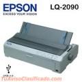 impresora-epson-lq-2090-220-1.jpeg