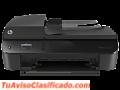 impresora-hp-4645-w-multifuncion-1.png