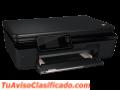 impresora-hp-5525-w-multifuncion-1.png