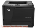 impresora-hp-laser-m401dne-pro-400-1.png