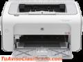 impresora-hp-laser-p1102-220-v-1.png