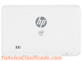 Tablet HP 7  8GB Android 4.1 (Jelly Bean)