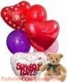 en-san-valentin-envia-coloridos-globos-con-helio-a-republica-dominicana-1.jpg