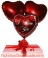 en-san-valentin-envia-coloridos-globos-con-helio-a-republica-dominicana-5.jpg