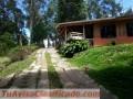 Vendo Finca ubicada en Tobosi canton El Guarco de Cartago