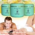 Crema de Aloe Vera Venus