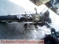 vendo-moto-traxx-tx150e-2.jpg