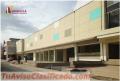 De venta Local en C.C. Plaza Real Calderon