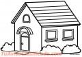 vendo-casa-bonita-lista-para-habitar-en-valle-nuevo-al-sur-de-la-col-santa-lucia-4746-1.jpg