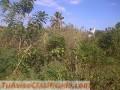 Solar Aut. San Isidro 487 mt2 con Titulo y Deslinde... Frente al acueducto..