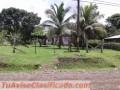 vendo-propiedad-con-terreno-y-casa-1.jpg