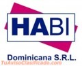 Beach Condo Playa Cabarete por Habi Dominicana