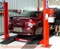 venta-de-software-sistema-de-talleres-y-concesionarios-automotrices-1.jpg
