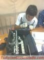 aprende-a-reparar-impresoras-1.jpg