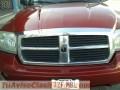 Venta de Dodge Dakota 2007