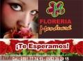 floreria-manduara-las-24-hs-1.jpg