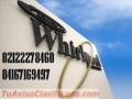 Servicio tecnico whirlpool reparacion de neveras lavadora secadora 02124197663 02127451895