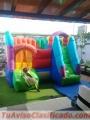 alquiler-de-salta-salta-mediano-pequeno-y-piscina-de-pelotas-4341-5.jpg