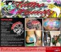 tattoovia-tattoo-family-2.jpg
