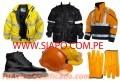 -ropa-industrial-ropa-de-trabajo-somos-fabricantes--1.jpg