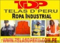 ****CONFECCION DE UNIFORMES ROPA DE TRABAJO, POLOS PUBLICITARIOS****