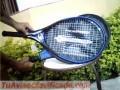 Raquetas de tennis Prokennex
