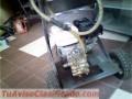 hidrolavadoras-y-aspiradora-2.jpg