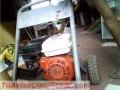 hidrolavadoras-y-aspiradora-3.jpg