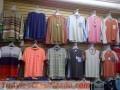 vendo-ropa-de-marcas-para-hombre-y-mujeres-bastante-barata-gafas-para-hombre-y-mujer-1.jpg
