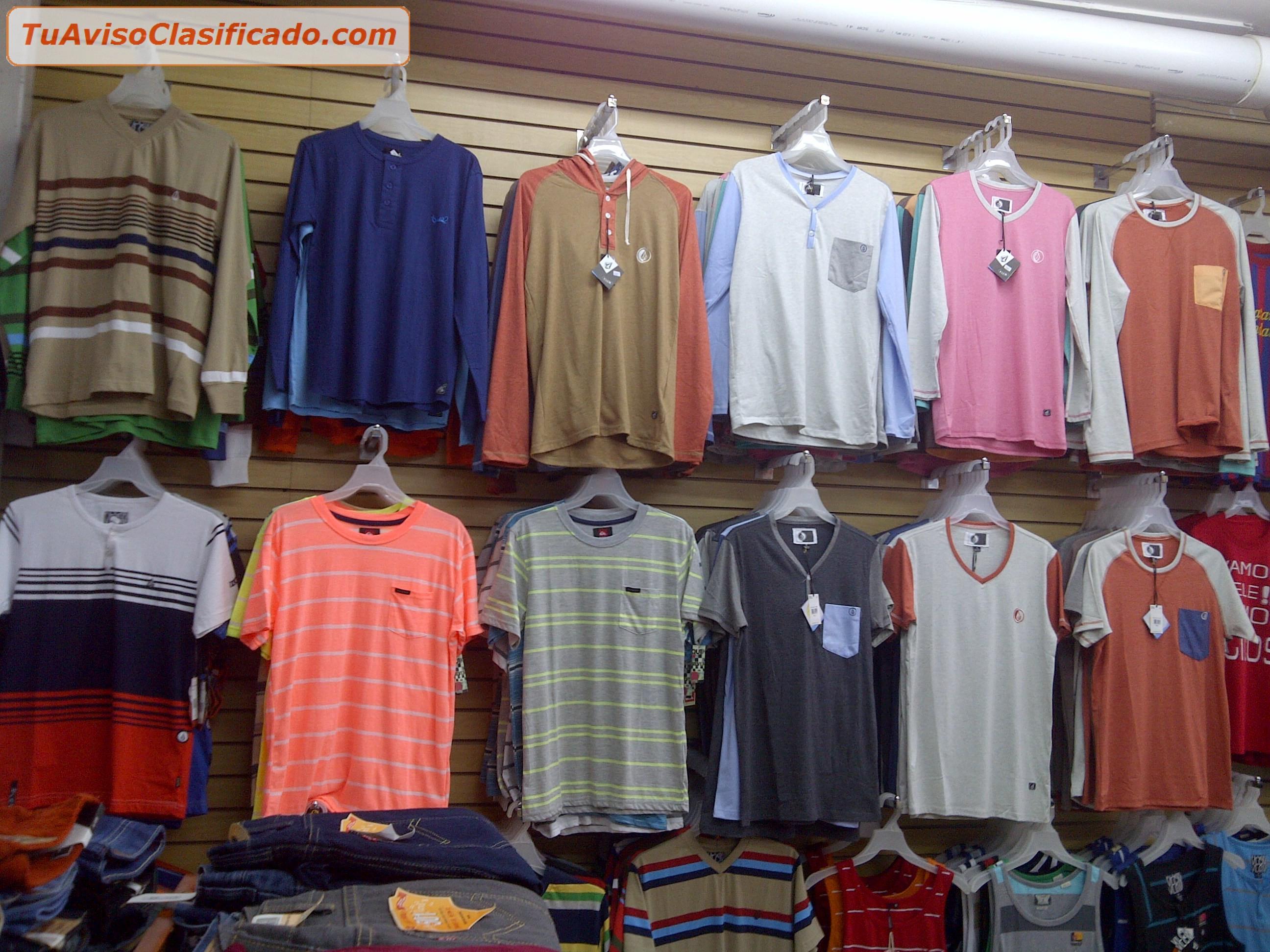 fcf6789a01 Vendo ropa de marca para hombre y mujeres bastante barata ;gafas p...
