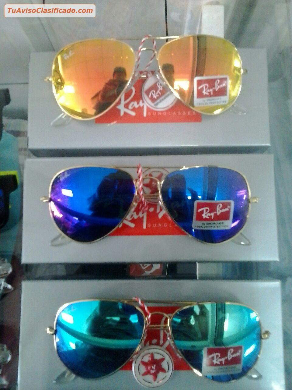 7bf852b375 Vendo ropa de marca para hombre y mujeres bastante barata  gafas p...