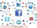 Xspressargentina S.A. Servicios de Cummunity Manager Express en Redes Sociales