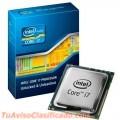 Procesadores Intel y AMD!!