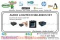 AUDIO LOGITECH 980-000912 BT