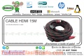 cable-hdmi-15m-1.jpg