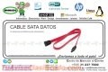 CABLE SATA DATOS