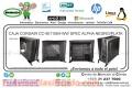 CAJA CORSAIR CC-9011084-WW SPEC ALPHA NEGRO/PLATA