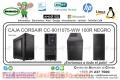 CAJA CORSAIR CC-9011075-WW 100R NEGRO
