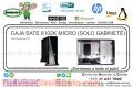 CAJA SATE 8102K MICRO (SOLO GABINETE)